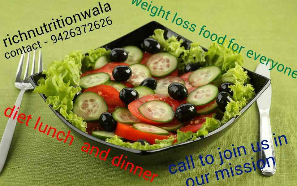 are u searching for gluten free diet  must contact us - by Rich Nutritionwala, Ahmedabad