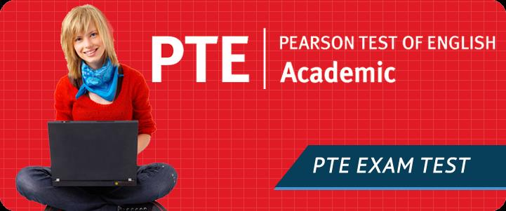 Best PTE test preparation in Chandigarh   PTE has acquired its place in the arena of English tests, seeing its test takers increase day by day. With increase in number of test takers the need for experienced faculty is a must. At Rise Glo - by Rise Academy Chandigarh call for admissions- 7087178600,01724647600, Chandigarh
