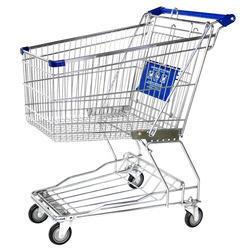 Trolley                       Trolley  Manufacturer In Coimbatore., Best Quality Trolley  Manufacturer In Coimbatore, Best Quality Supplier Of Trolley  Manufacturer In Coimbatore