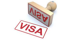 Dubai visa consultants in dubai!!! Get your Dubai tourist visa in 24 hours. Call us on 044-43523364 for more information!