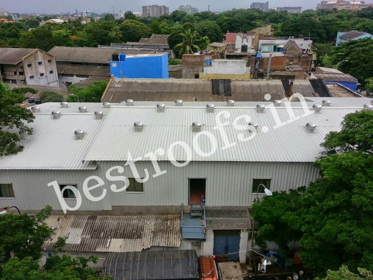 Roofing Companies in chennai and Pondicherry  BEST ROOFS provide ROOFING Companies OR compelete Roofing Solutions that looks appealing and unmatched value for money. With years of experience in the field of roofing Contractors works. we pro - by Best Roofs : 9710011109 / 9941251500, Chennai