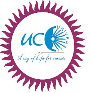 Best Coaching Centre In Bangalore   Universal Coaching centre is one of the leading coaching centers in Bangalore providing holistic and exam oriented coaching for all competitive examinations being held at state and central levels. The hea - by UCC INDIA ORG, Bengaluru