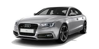 Here is a collection of some of the cool and best hand-picked car pictures of all cars from Audi. - by Pankhuri Florist, Kanpur Nagar