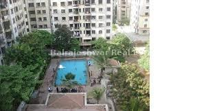 1 BHK Flat / Apartment for Sale In Bhandup  AMENITIES Balcony Club House Gym   Playground Reserved Parking Security  SPECIFICATIONS