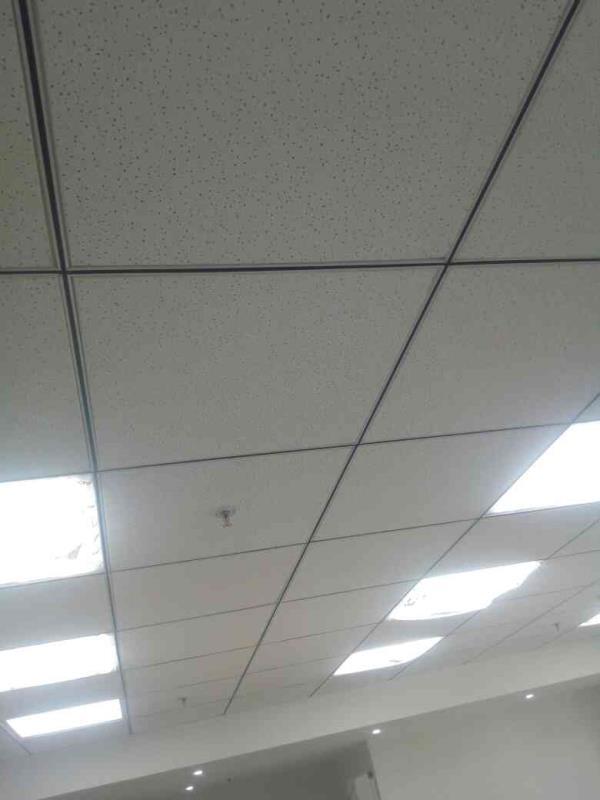 False Ceiling Dealer In Delhi   One of the biggest Dealer and wholesaler of false ceiling.