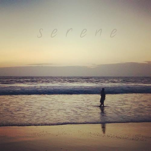 Check out Serene by LuckyStrings. Awesome for a calm Sunday.  Mithun Raghoo   BANGALORE BANDS Bangalore Musicians' Pool Indian Singers & Musicians - Musiqui - by Drown Silence, Bangalore