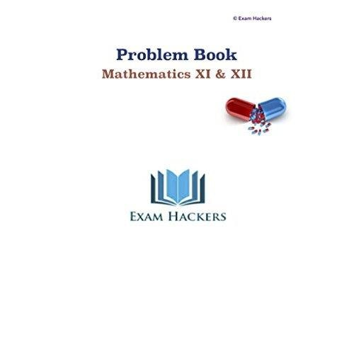 Free eBook https://www.amazon.in/dp/B01M3T0TWH - by Exam Hackers, Thrissur