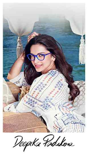 VOGUE Eyewear   Catch World Television Premiere of the movie PINK TODAY @ 1 PM on Star Gold SD and HD in association with Vogue eyewear  #charunoptic #vogueeyewear #vogue #ahmedabad #optician #instagram #vogueeyeglasses #voguesunglasses #pinkmovie #deepikapadukone #vogueeyewearinahmedabad  C   O Charun  Optic Vogue Eyewear Authorised Store in Ahmedabad Open Today 😄 +919898335547 Shop Online @  shop.charunoptic.com Find Us @ All Social Media
