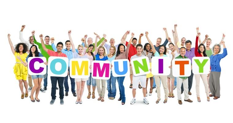 How to Build an Online Community - by Sibername Internet and Software Technologies Incorprated, Ottawa Division