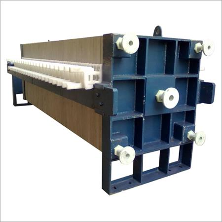 JAYCO INDUSTRIES is specialist in operating at the forefront of today pressure filtration technology. Our Filter Press achieves more efficient level of separation then alternative methods.  JAYCO INDUSTRIES is Supplier of HYDRAULIC FILTER P - by JAYCO Industries, Ahmedabad