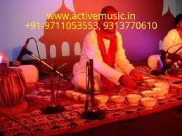 Official Website http://www.activemusic.in/india-delhi-ncr-bagpipe-band/  Active Musical Entertainer- +91-9711053553, 9313770610  Active Musical Entertainer deals in all category of Musicians like Keyboard, Dholak, Octapad, Guitar, Saxophon - by www.activemusic.in @ 9313770610, 9711053553  Best Musical Group in Delhi NCR, Delhi
