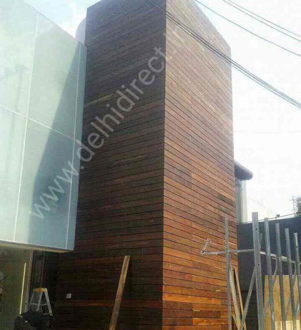 Exterior Cladding Delhi  we are the biggest suppliers of Exterior Wood Delhi which have  application on Exterior Cladding Gurgaon also can be applied at Building Facade Delhi and Exterior Ceiling Wood with Wooden Exterior  Delhi. we also call it Exterior Paneling Delhi  and Fundermax Cladding Delhi with Fundermax Cladding Gurgaon.  To Buy - http://delhidirect.in/outdoors/decking-cladding