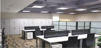 Desks Niveeta - Delhi co-working space for entrepreneurs and creatives  Delhi  original co-working space. Our vibrant shared offices offer a balanced and creative working environment for businesses and entrepreneurs.  visit us at www.creavi - by Creavita Modular Systems Pvt. Ltd., Delhi