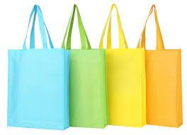 Mastered in providing the Shopping Carry Bags Industry, We are the manufactuters, distributors & traders in providing all types of Carry Bags like Poly Bags, Non Woven Bags, Paper Bags, Jute Bags, Apart from them we provide Courier Bags, Zipper Pouches, Standup Pouches, LDPE Liners, Laminated Rolls @competitive prices in the industry.