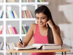 IBPS PO Coaching in Karol Bagh  To compare the Best IBPS Coaching Centres in Patel Nagar, Rajendra Nagar, CP and other locations in Central Delhi, call us at 9971494921. We will assist you in locating a Top Institute near your residence.  C - by Coaching Funda, new delhi