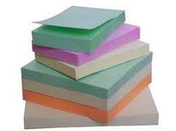 Office Stationery Supplier in Indore