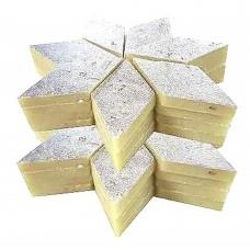 Buy Sweets Online For Diwali Delivery Within India  For more details  http://www.shoppiebuff.com/index.php?route=product/category& path=138_114 - by Shoppie Buff, Coimbatore