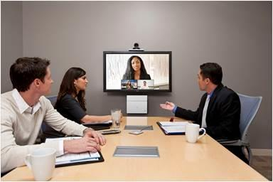Cisco Telepresence SX20  The Cisco TelePresence® SX20 Quick Set (SX20 Quick Set) can transform any flat panel display into a sleek and powerful video conferencing system. The SX20 Quick Set is designed to deliver high definition video and m - by Vardaan Technologies Private Limited, New Delhi