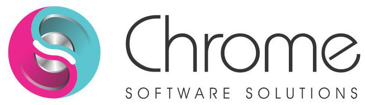 Chrome Software Solution Is Handle All Engineering Projects In Madurai.