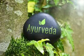Decipher The Power Of Ayurveda And Get Best Treatment Of Paralysis In India  Paralysis is definitely one of those terrible health conditions that can affect human body and make it fragile! When a person is attacked with paralysis or stroke, - by Dr Dassan's, Jalandhar