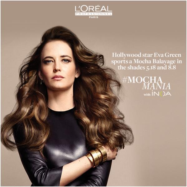Loreal # MOCHA MANIA # HAIR SPEAK # HSR #BTM # JP NAGAR # JAYANAGAR # NEW GENERATION , NEW TECHNIQUE   http://hairspeakindia.com/hair.aspx