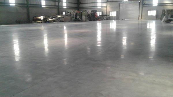 Concrete Polishing Services in Delhi NCR  We provide Concrete Polishing and Dustproofing Services for your Industrial Flooring requirements. Our services cater to all sorts of Industrial and Warehouse Flooring. Contact us if you want the same for your business.   Please visit our website www.zenithflooring.com for further details.
