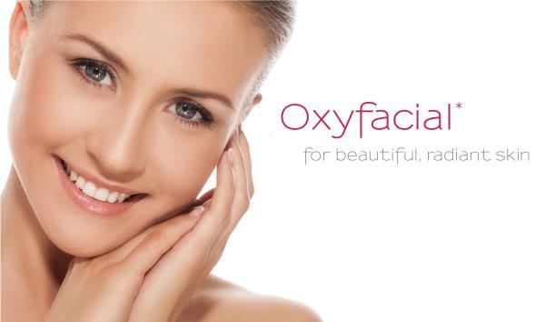 OXYGEN facial therapy only at Hair Speak at jayanagar , btm layout, hsr layout, jp nagar