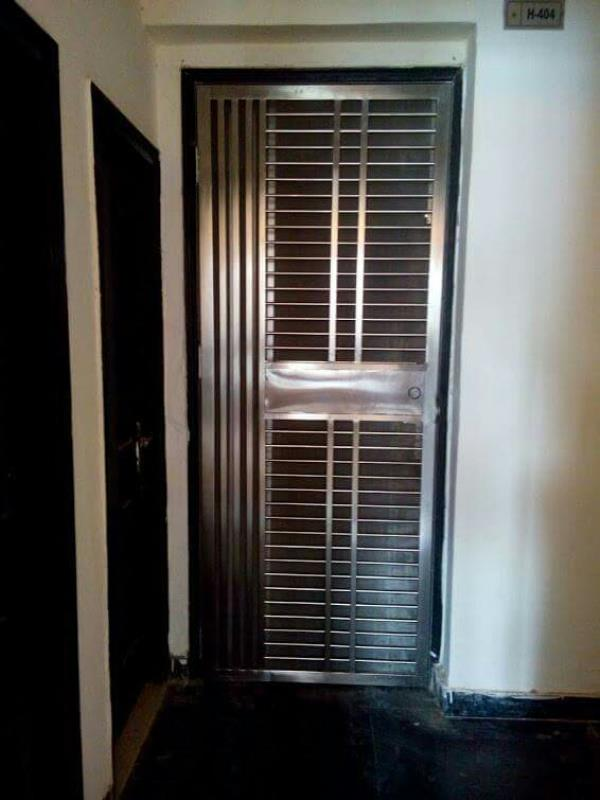 Stainless Steel Door, Steel Door, SS Door, SS Entrance Door, SS Safety Door, Stainless Steel Security Door, Steel Security Door, Steel Entrance door, Steel Main Door, Metal Door, Door Manufacturer, Steel Door manufacturer, Stainless Steel Door manufacturer, Steel door suppliers, SS door manufacturer and suppliers, Steel Fire Doors, SS Fire Door, Steel Safety Door, Main Entrance Door, SS Wire mesh door, स्टेनलेस स्टील डोर, मेटल डोर, स्टील डोर, स्टील के दरवाजे, स्टेनलेस स्टील के दरवाजे, Flat Entrance Door, Front Stainless Steel Door, Front Steel Door, Best Steel Door Prices, Best Stainless Steel Door Images, Top Quality Steel Door, Best Metal Door, Best Door Design, Indian Steel Door, Metal Door manufacturer in India, SS Door manufacturer in Delhi NCR, Best Stainless Steel Door manufacturer, Steel door manufacturer in Noida, Best Steel grade Doors, SS Main Door Design, Stainless Steel Door Images, Steel Door Picture, Best Steel Door Photo, SS Front Door Design, Stainless Steel Front Door Design, Stainless Steel Door Images, Special Steel Door, Steel Security Doors etc. for more information please call or visit our home page www.kunwarbros.com