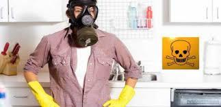 In Gurugram Pest Control Service provider are using local and cheap chemical to short out Pest problem in residential and commercial area which is harmful for occupant. Use of toxic chemical in residential area for Pest Control can put occu - by Golden HiCare Pest Control, Gurugram, Gurgaon