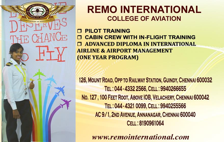 100% placements in Chennai Airport  Best Air Hostess Training In Chennai Best Pilot Training In Chennai Best Airport Ground Staff Training In Chennai Best Airline Training in Chennai