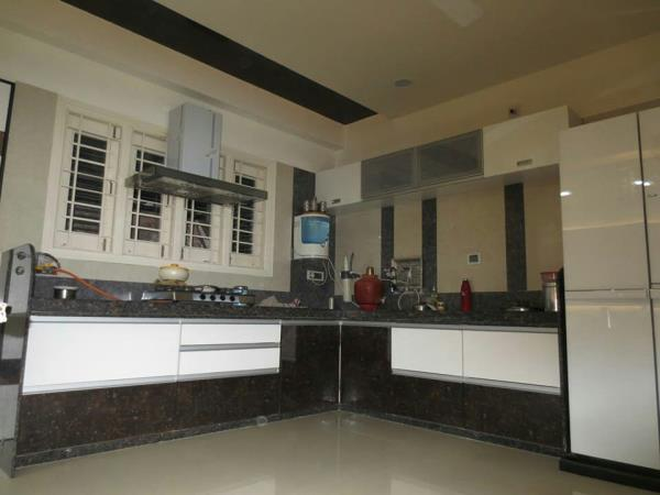 Modular Kitchen Modular Kitchen Manufacturers in Coimbatore.we are designing the Modular kitchen and Semi Modular Kitchen Design in Coimbatore.our company very professionally especially for our team commitment in quality works and on-time d - by Redme Interiors     -    9952430242, Coimbatore