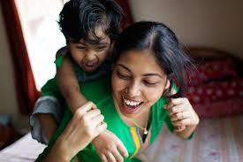 Any Reliable Agency which provides Nanny/Baby Sitter in Bangalore in   Full Time Nannies   Part Time Nannies   After School Nannies    Live In Nannies   Live Out Nannies   Night Nannies   Registered Nannies   Any Reliable Agency which provides Nanny/Baby Sitter in Bangalore in Electronic City, Any Reliable Agency which provides Nanny/Baby Sitter in Bangalore in Madiwala, Any Reliable Agency which provides Nanny/Baby Sitter in Bangalore in Bommanahalli, Any Reliable Agency which provides Nanny/Baby Sitter in Bangalore in Whitefield,  Any Reliable Agency which provides Nanny/Baby Sitter in Bangalore in Richmond Road, Any Reliable Agency which provides Nanny/Baby Sitter in Bangalore in MG Road, Any Reliable Agency which provides Nanny/Baby Sitter in Bangalore in Hebbal, Any Reliable Agency which provides Nanny/Baby Sitter in Bangalore in BTM, Any Reliable Agency which provides Nanny/Baby Sitter in Bangalore in Koramangala,  Any Reliable Agency which provides Nanny/Baby Sitter in Bangalore in Indiranagar, Any Reliable Agency which provides Nanny/Baby Sitter in Bangalore in Marthahalli, Any Reliable Agency which provides Nanny/Baby Sitter in Bangalore in Kammanahalli, Any Reliable Agency which provides Nanny/Baby Sitter in Bangalore in HAL, Any Reliable Agency which provides Nanny/Baby Sitter in Bangalore in Malleshwaram, Any Reliable Agency which provides Nanny/Baby Sitter in Bangalore in BG Road, Any Reliable Agency which provides Nanny/Baby Sitter in Bangalore in Bellandur, Any Reliable Agency which provides Nanny/Baby Sitter in Bangalore in HSR, Any Reliable Agency which provides Nanny/Baby Sitter in Bangalore in Sarjapur, Any Reliable Agency which provides Nanny/Baby Sitter in Bangalore in Pune, Any Reliable Agency which provides Nanny/Baby Sitter in Bangalore in Shantinagar, Any Reliable Agency which provides Nanny/Baby Sitter in Bangalore in Richmond Road, Any Reliable Agency which provides Nanny/Baby Sitter in Bangalore inCentral, Any Reliable Agency which provid