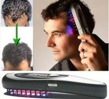 Laser hair therapy treatment clinic, Laser hair treatment clinic in delhi, Greater noida, Noida, Gurgaon, Faridabad, South delhi, east delhi, Ghaziabad   stronger and healthier with an improved vitality and sheen.It's A revolutionary new way to treat hair loss and thinning hair in men and women.   for more information call at 95997774221