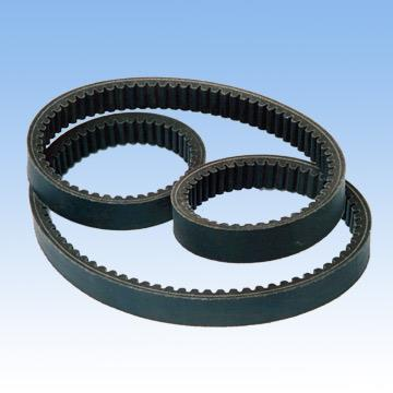 Industrial Belts Manufacturer  Creating a niche of Industrial Belts such as Draw Down Belts, Wedge Belts and PU ROUND BELTS at its best, with utmost quality. Shivam_Engineering We offer Lintex rubber coated timing belts & flat belts for pouch packing & packaging machines. These products are highly durable and give an optimum level of performance. The entire range of products is widely demanded in the market for its superior quality and flawless performance. We are the fabricators, exporters and suppliers of an extensive range of Industrial Belts. In our extensive product range, we offer powered roller conveyor, bag filling systems, slat conveyors, gravity roller conveyors, economy rice filling systems and liquid filling systems.  Visit: www.shivameng.com