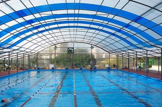 Polycarbonate Sheet Dealer in  Chennai  We are the Leading Supplier of Lexan for Polycarbonate Sheet Dealer in  Chennai