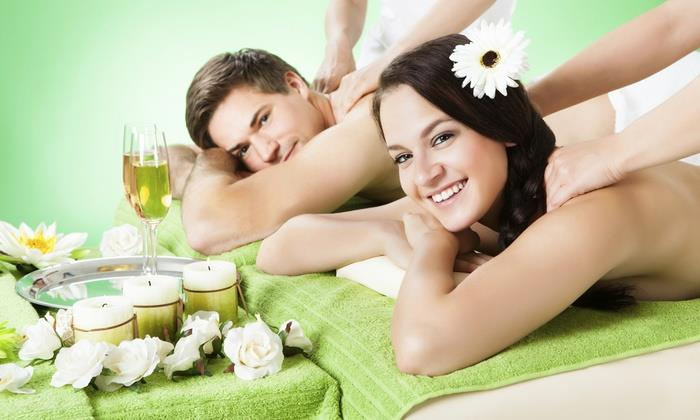 If you are looking for that mind-blowing and mesmerizing massage then our Body Massage Center will fulfill all your needs and demands. If you are overburdened and feeling exhausted because of the daily chores of the day then our Full Body M - by Glamour Kolkata is best body massage center in Kolkata ,best massage center in kolkata , Kolkata body massage , massage parlour in kolkata, Kolkata