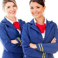 http://www.iaot.net/26/Online-Cabin-Crew-Course---Industry-Supported  DO THIS COURSE AT AIRLINE INSTITUTE IN TRIVANDRUM- Limited Seats - Call 0471 2323285 or 9037023285 NOW ! - by Airline Institute, Thiruvananthapuram