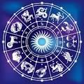 DIVORCE PROBLEM SOLUTION BY ASTROLOGY   They cannot make adjustment with each other. Very less people have the mentality to compromise with their partner. With the new age girl going out for work, they have become independent. This is anoth - by Acharya Ganesh  Narayan  Ji. Contact on mobile and Whatsapp- 8556800760, Chandigarh