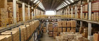 Packing and Moving services in solapur provides Household goods shifting within city as well as within India.