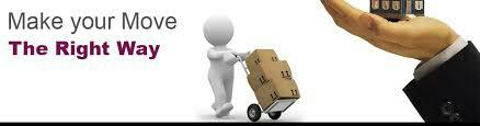 Commercial shifting Pune offers all types packing and moving services for commercial goods