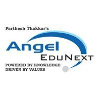Angel EduNext - Canada PR Visa approved with Novascotia Nomination. Jigar is the main applicant and Hetvi & Ansh got the Dependent visa for Canada PR. ✆ Feel Free to Contact Us: 079-26305110, 079-30177464, 9429003337 ✿ Visit Us http://www.a - by Angel Edunext, Ahmedabad