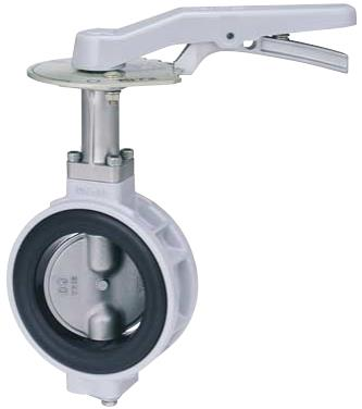 Benten Labs And Engineers is the Authorised Distributor for KITZ Valves.   KITZ Butterfly Valve distributor  KITZ Butterfly Valve dealer  KITZ Butterfly Valve in Coimbatore  KITZ Butterfly Valve in Chennai  KITZ Butterfly Valve in Tamilnadu - by Benten Labs And Engineers, Coimbatore
