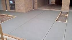 Plain Cement Concrete Manufacturer in Chennai