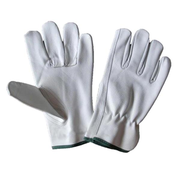 Driving Hand Gloves Manufacturer:-  Application: Precision mechanics logistics, automotive and car equipment manufacturers size-10