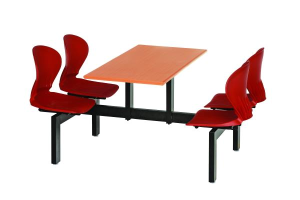 Cafe Furniture Manufacture And Suppliers In Chennai, Cafe Furniture Manufacturers In Coimbatore, Cafe Furniture Designer In Pudhucherry, Cafe Furniture Suppliers In Bengaluru, Cafe Furniture Manufacture And Suppliers In Tirupati, Cafe Furniture Manufacture And Suppliers In Cochin, Cafe Furniture Manufacture And Suppliers In Trichy.