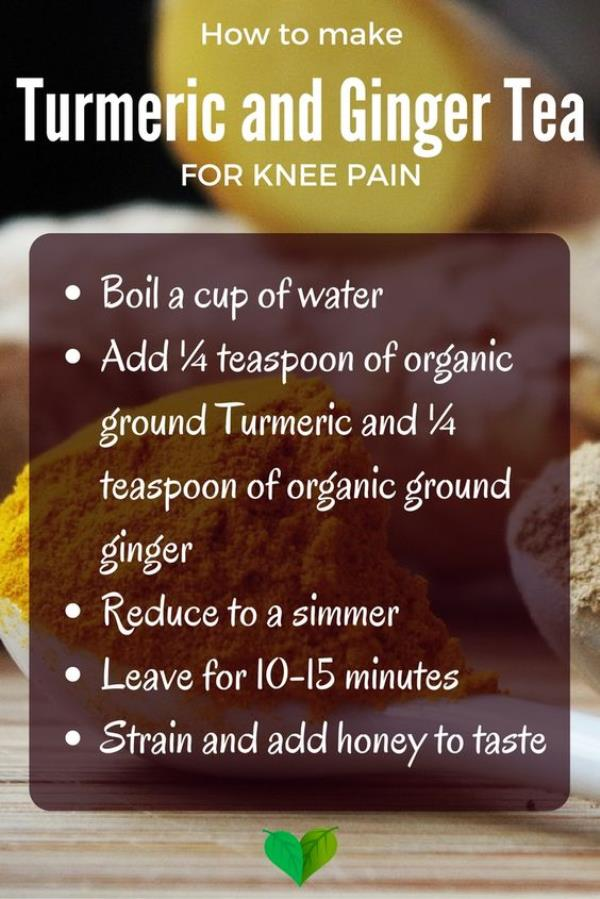 Best Spa in South Delhi Got knee Pain?? Try out this amazing tea at home and get rid of the knee pain. Vasantkunj, New Delhi visit : https://www.facebook.com/sawadhee.in/ http://sawadhee.com/