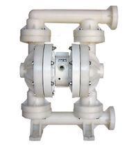 We are manufacturer of AOD Pump in ahmedabad. We are supplier of AOD Pump in ahmedabad. - by Nirmala Pumps & Equipments, Ahmadabad