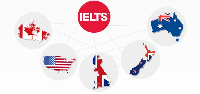 Best IELTS centre in Chandigarh.   Want to prepare for IELTS and also file your visa application, Rise Global is made for this. Rather than going to separate institutes and immigration centers for IELTS and file preparation, we offer this - by Rise Academy Chandigarh call for admissions- 7087178600,01724647600, Chandigarh