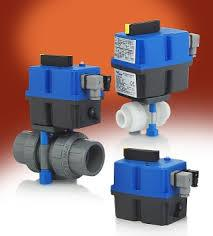 we are manufacturing  all types of motorized ball valves in thane, mumbai. we also supplier of electrical actuator operated ball valves are well know for its prices in india. for more informaton please call on 91 9825786631  - by Proline Industrial Valves, Ahmedabad