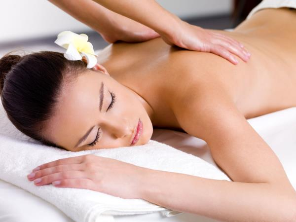 We believe that Relaxation forms an integral part of your life. Our Full Body Massage and Body to Body Massage will make sure that your pain is elevated from the deep tissues. Our Body Massage Center has therapists who use slow strokes of f - by Glamour Kolkata is best body massage center in Kolkata ,best massage center in kolkata , Kolkata body massage , massage parlour in kolkata, Kolkata